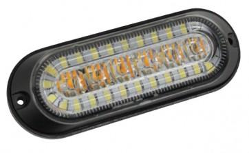 Guardian High Intensity DRL / 6 LED Warning Light