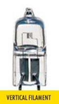 Lightforce 75w Longlife Bulb (140 Lance)