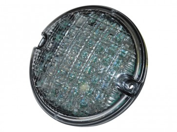 LR008975 Fog Lamp Clear LED
