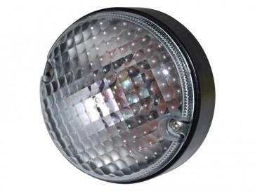LR009792 Indicator Lamp Clear