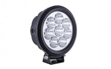 LTPRTZ 80W LED UltraLux Spot Light