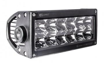 LTPRTZ 36W LED TRX Offroad Lightbar