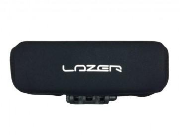Lazer Neoprene Impact Cover 8 LED (420mm wide)