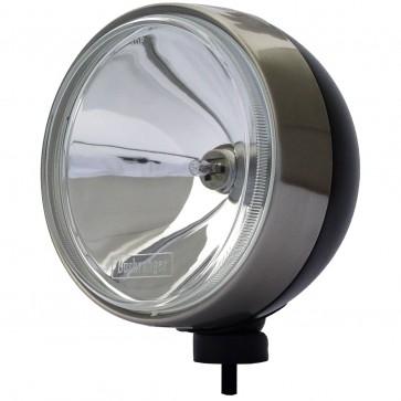 Bushranger 205mm Night Hawk Spot / Driving Light - Single