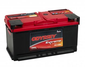 Odyssey PC1350 Battery