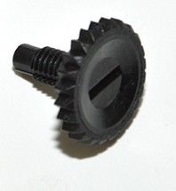 PYP10008L Bleed Screw For Td5