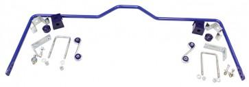 Superpro HD Anti Roll Bar Toyota Hilux 4WD 05 to 2015 Rear