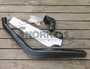 Bravo Mitsubishi Galloper Montero / Pajero 2 / Super Exceed Snorkel