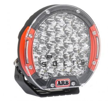 ARB Intensity LED Solis Driving Lights 36 Flood