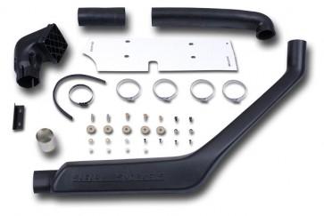 Safari Ford Courier & Mazda Bravo 85 - 92 2.6L Petrol Snorkel