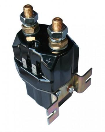 Albright HD Isolator - 250a 12v