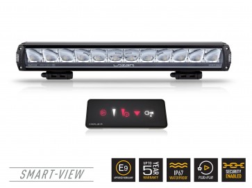Lazer Triple-R 1250 Smartview