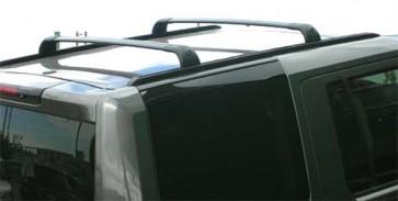 Discovery 3 & 4 Roof Bar Kit VPLAR0001