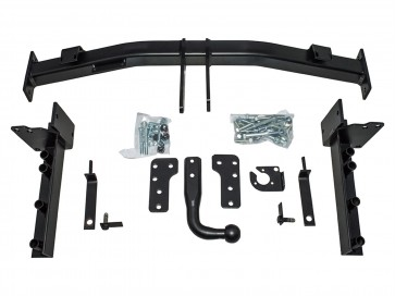 Discovery Sport - 7-seat (with spare wheel) Tow Bar Kit VPLCT0143