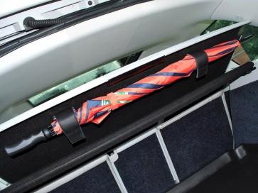 Range Rover L405 Umbrella Holders VPLGS0153