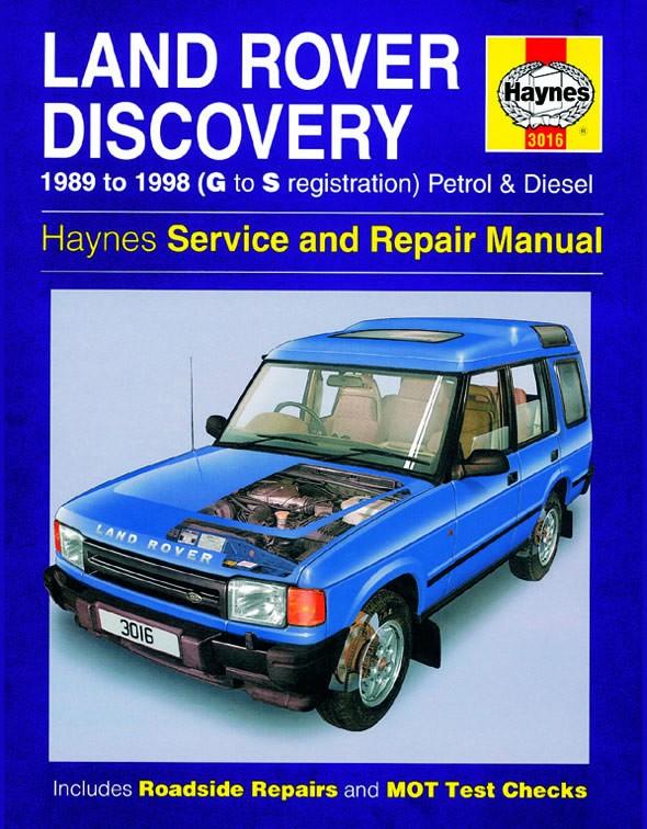 haynes workshop manual for discovery 1 devon 4x4 da3036 brp rh devon4x4 com discovery 1 workshop manual pdf land rover discovery 1 workshop manual free download