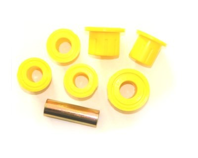 ARB OMESB16 Old Man Emu Bushing and Bush Kit