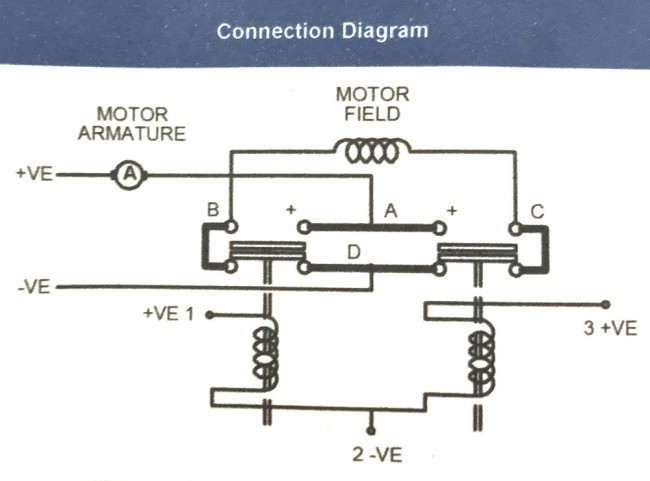 2 pole contactor wiring diagram the best wiring diagram 2017 albright contactor super large heavy duty devon 4x4 dc182p asfbconference2016 Choice Image