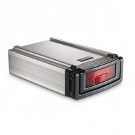 Dometic Coolfreeze CFX65 DZ 53ltr - Devon 4x4 - 9600000479-DOM