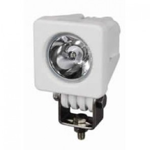 Durite Work Lamp Compact Spot LED