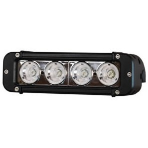 Durite LED Spot Light 8""