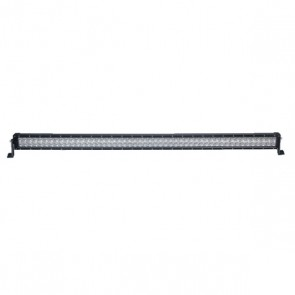 "Durite 55"" LED Light Bar"