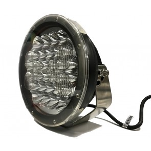 Durite 9 Inch 150W LED Auxillary Driving Lamp