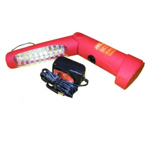 LED Rechargable Inspection Lamp