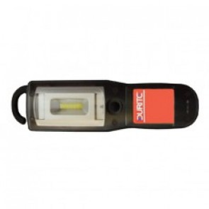Durite Cordless 30 COB LED Inspection Lamp