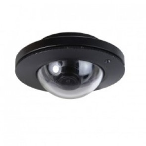 Durite CCTV 720p Dome Colour Camera
