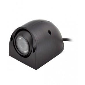 Durite CCTV I/R Colour Side Camera 720P AHD