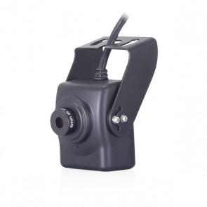 Durite CCTV 720P HD Colour Forward Facing Camera