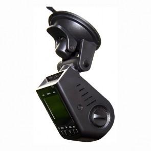 "Durite Full HD 1.5"" Dash Camera with GPS - 12V/24V"
