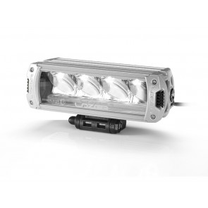 Lazer Triple-R 750 LED Spotlight With Position Light - Titanium