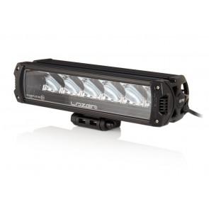 Lazer Triple-R 850 LED Spotlight