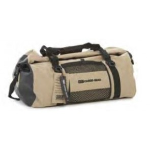 ARB Cargo Gear Storm Proof Bag - Small 69.5ltr