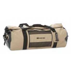 ARB Cargo Gear Storm Proof Bag - Large 155ltr