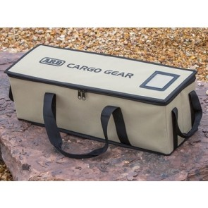 ARB Cargo Organiser Medium