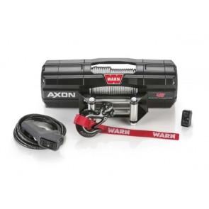 Warn Axon 45 Powersport Winch