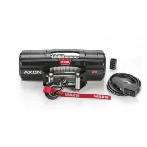 Warn Axon 55 Powersport Winch