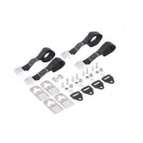 ARB Elements Fridge Tie Down Kit