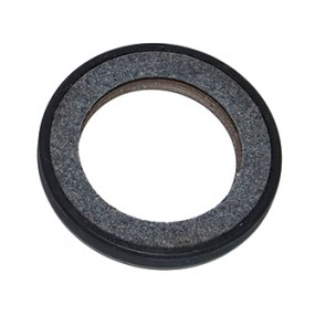 1102415 Crank Shaft Oil Seal