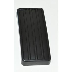 11H1781L Accelerator Pedal Pad