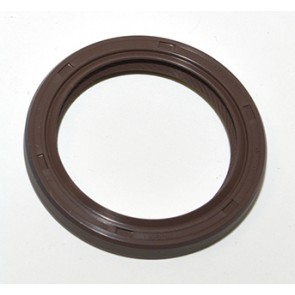 1316639 Crank Shaft Seal Front