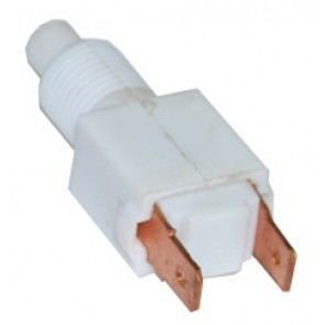 13H3735L Brake Light Switch