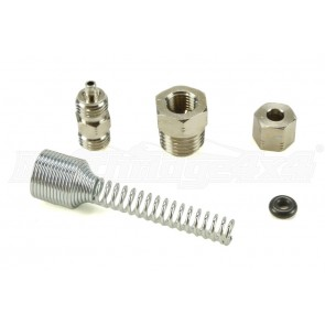 ARB Bulk Head Fitting Kit - 170111