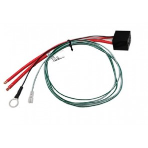 ARB Linx Wiring Harness Relay