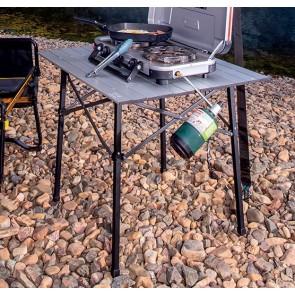 ARB Compact Aluminium Camp Table