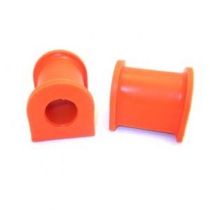 Polybush Discovery 2 ARB Front/Rear 30mm Conventional Suspension Bushes