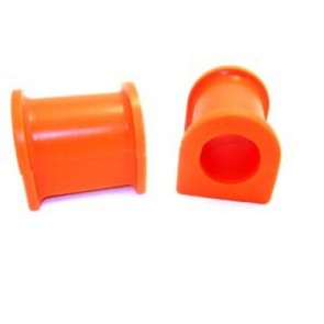 Polybush Discovery 2 Front And Rear Anti Roll Bar Bush With ACE Bushes